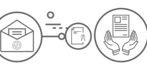 obligaciones y normativas en protección de datos